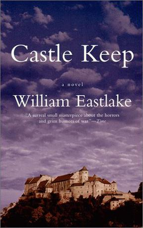 Castle Keep (American Literature)