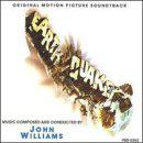 Earthquake: Original Motion Picture Soundtrack