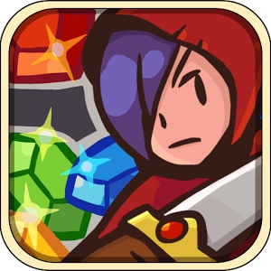 Angry Busters (Android)