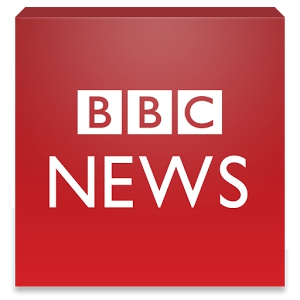 BBC News (Android)