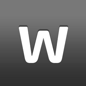 Wapedia: wikis & encyclopedias (Android)