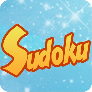Sudoku (Android)