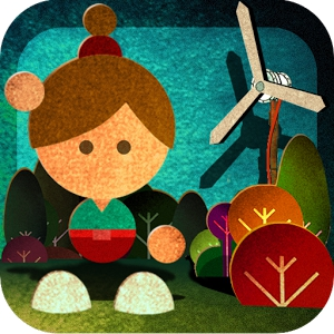 Lume (Android)