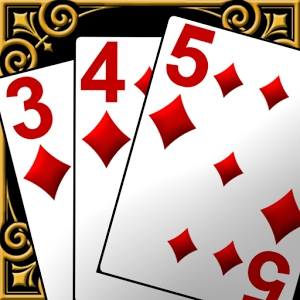 Gin Rummy (Android)