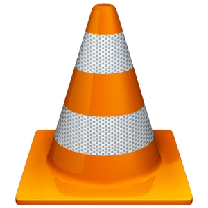 VLC for Android beta (Android)
