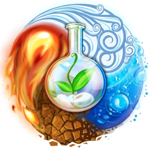 Alchemy Classic (Android)