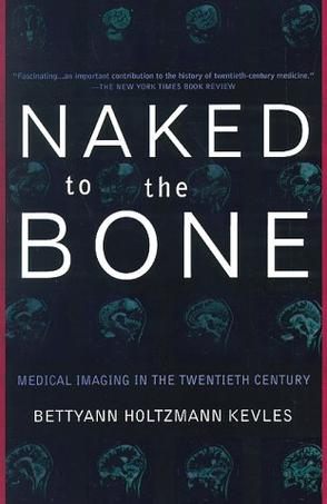 Naked to the Bone