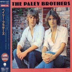Paley Brothers