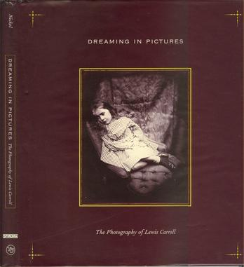 DREAMING IN PICTURES