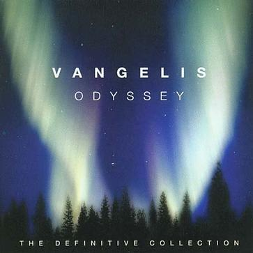 Odyssey: The Definitive Collection