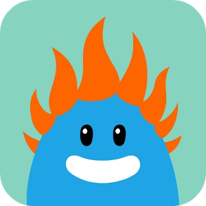 Dumb Ways to Die (Android)