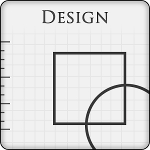 Infinite Design (Old Version) (Android)