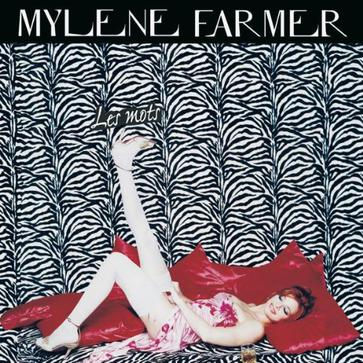 Les Mots: The Best of Mylene Farmer