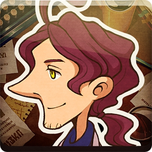 LAYTON BROTHERS MYSTERY ROOM (Android)