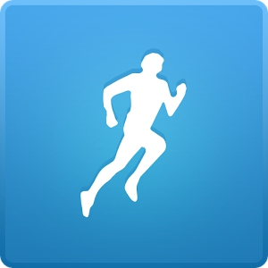 RunKeeper - GPS 追踪跑步走路 跑步、 (Android)