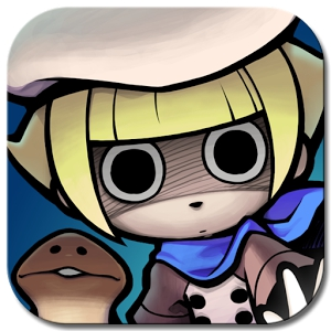 Touch Detective (Android)