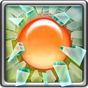 Quell Memento+ (Android)