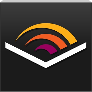 Audible for Android (Android)