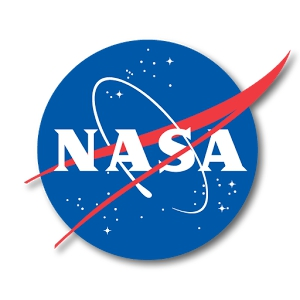 NASA (Android)