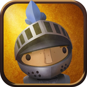 Wind-up Knight (Android)