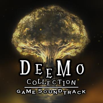 Rabpit... - Deemo Collection Game Soundtrack