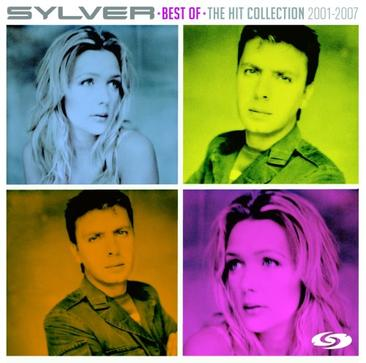 Best of-the Hit Collection