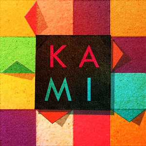 KAMI (Android)