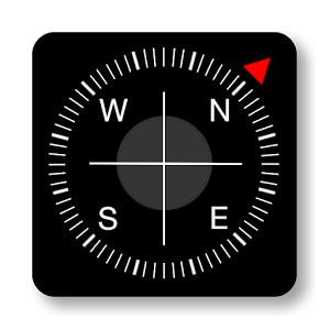Compass (iOS7) (Android)