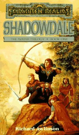 Shadowdale (Forgotten Realms