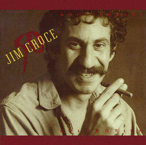 Jim Croce - 50th Anniversary Collection