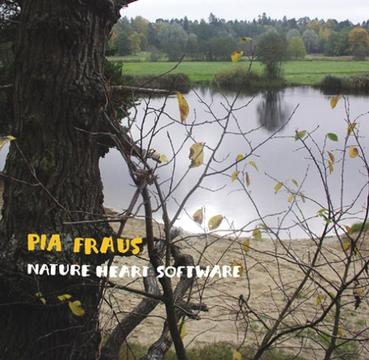 Nature Heart Software