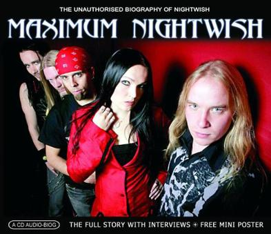 Maximum Nightwish