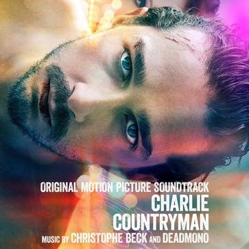 Christophe Beck - The Necessary Death of Charlie Countryman