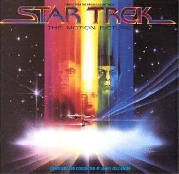 Star Trek: The Motion Picture - 20th Anniversary Collector's Edition