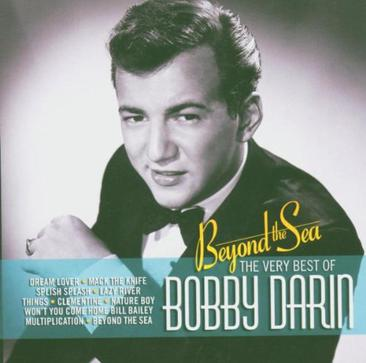 Beyond the Sea: The Very Best of Bobby Darin