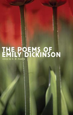 The Poems of Emily Dickinson