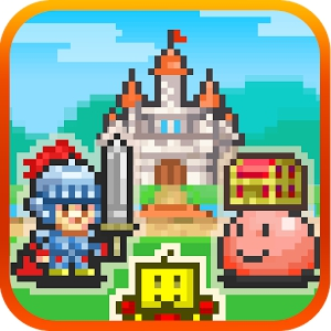 Dungeon Village (Android)