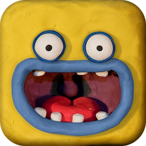 Clay Jam (Android)