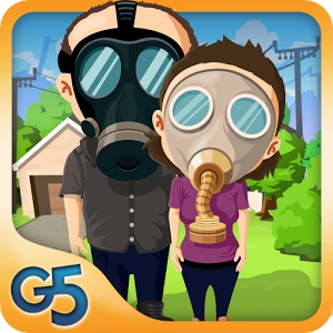 Doomsday Preppers™ (Android)