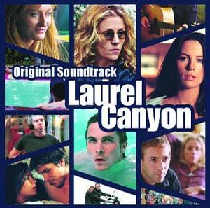 Laurel Canyon