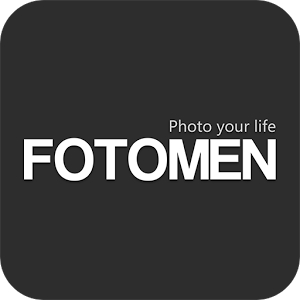 Read - fotomen (Android)