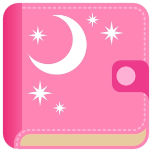 Rhythm Note for Women 生理・月经・体重 (Android)