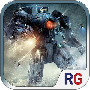 Pacific Rim (Android)
