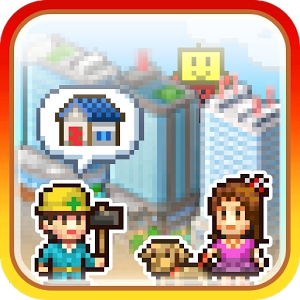 Venture Towns (Android)