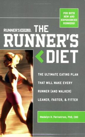 Runner's World Runner's Diet