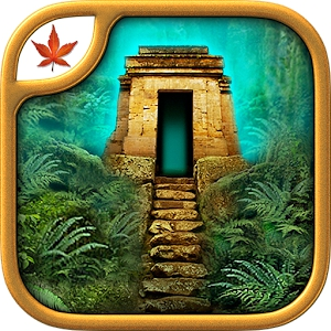 The Lost City 失落之城 (Android)