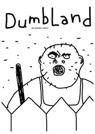 Dumbland