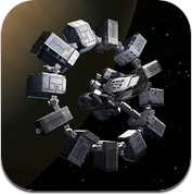 Interstellar (iPhone / iPad)