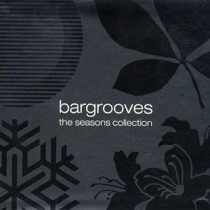 Bargrooves: the Season Collection