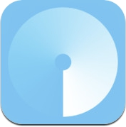 Since I – beautiful timing for events, your best moments with you forever (iPhone / iPad)